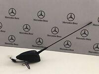 Mercedes Sprinter/ Vw Crafter Aerial/Antenna Fit 2006-2017, Original