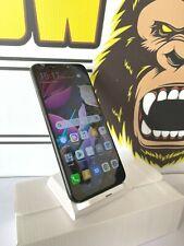 Huawei Mate 20 Lite SNE-LX1 - 64 GB-NERO (SBLOCCATO) (SINGLE SIM) UK venditore!!!