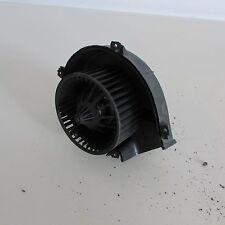 Ventola riscaldamento interno Fiat 600 usato (5301 47-3-C-6)