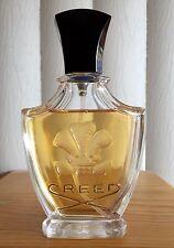 Creed Fantasia De Fleurs 2.5oz. EDP spray