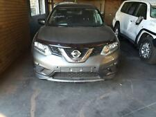 NISSAN XTRAIL  VEHICLE WRECKING PARTS 2015 ## V000102 ##