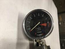 Speedometer Tachometer Kilometerteller Kawasaki VT 750