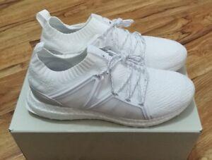 Adidas Consortium x BAIT EQT Support 93/16 White 10 10.5 11 11.5