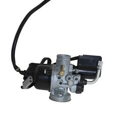 Vergaser Standard 12mm inkl E-Choke für Vespa ET2 50 2T Typ C16000 Bj. 1997-2003