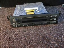 (R867) 2002-2006 BMW 325i 320i 328i 330i CD PLAYER RADIO STEREO 65.12-6 915 711