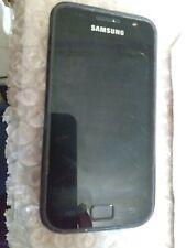 0019N-Smartphone Samsung Galaxy S Advance GT-I9070