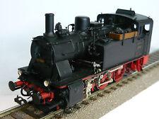 West MODEL 891004 Tender locomotiva a vapore delle DR epoca III
