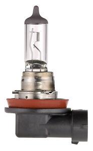 Narva H11 Halogen Headlight Globe 12V 55W 48078 fits Fiat 500C 1.3 D Multijet...