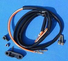 Front brake switch SUZUKI GS450 GS550 GS750 GS850 GS1000 GS1100 New