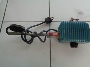 Vibro-Mixer 2