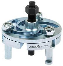 Spezial Kurbelwelle Zahnriemenrad Arretier Werkzeug Set Für VAG 2.0 L TDI B62640