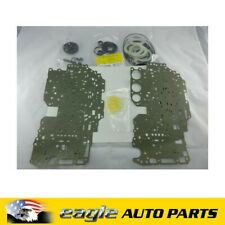 HOLDEN RA03 RODEO 03 - 06 6VE1 4X4 AUTO TRANSMISSION REPAIR KIT NOS # 8973579690