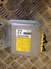 2006 DAIHATSU SIRION 5DOOR HATCHBACK 1.0 ECU CONTROL MODULE 89170-B1090 ZZ