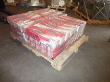 western plastics standard  Aluminum Foil Rolls roll  18