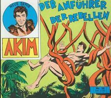 Akim - Neue Serie 36 (Z1), Hethke
