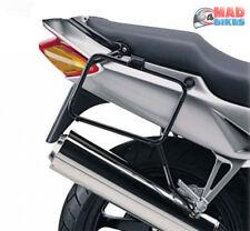 New Givi Honda VFR800 Fi Pannier Rack Rails 1998 to 2001 ( PL257)