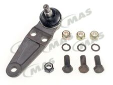 MAS Industries B9067 Lower Ball Joint