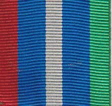 118A Nastrino Ai Veterani e Reduci Guardia d' Onore al Pantheon - prod. attuale