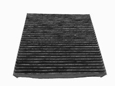 CARBON Cabin Pollen Filter Citroen Berlingo I Peugeot Partner I