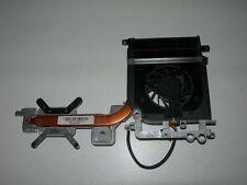 Radiateur / Ventilateur 450864-001 HP Pavillon DV9700 DV9000