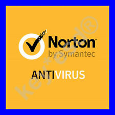 NORTON ANTIVIRUS | 1 PC GURANTEED 180 Days | Global & Free Region FAST DELIVERY