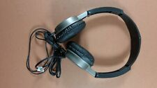 Audiovox DS9843TPK Headphones Wired never used