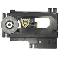 Laser Sostituire Vam1201, Cdm12.1 Cdm12.2 per Philips Vam1202 Accessori
