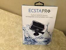 EcstaPro Extended Battery for GoPro HERO5 Session (GP-KT5S)
