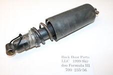 Rear Gas Suspension Shock Fits 1998 Ski-Doo Formula III 700