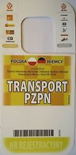 Transport map 11.10.2014 Polska Poland-Germany