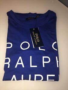 BNWOT RALPH LAUREN T-Shirt - Size S
