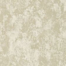 1 ROLL OF HARLEQUIN PALMETTO BELVEDERE WALLPAPER 111247 COLOUR SHELL