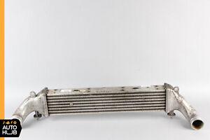 97-00 Mercedes R170 SLK230 Intercooler Air Cooler Radiator 1705000200 OEM