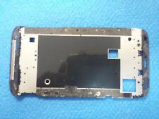 marco pantalla HTC Sensation XL X315E