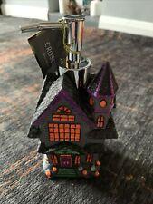 Tk Maxx Halloween Haunted House Soap Dispenser