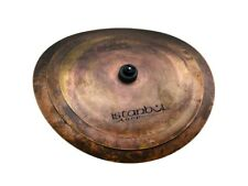"""Istanbul Agop Clapstack (11"""", 13"""" & 15"""")"""