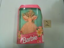Barbie Dolls: Bob Mackie, Collectibles, Vintage (Various dolls in ad) (Look)