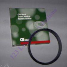 New Seal V-Ring V85-A for F100269 Oem