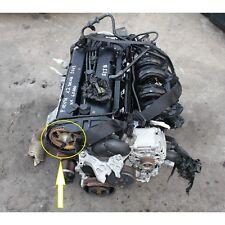 Motore STJB 40000 km Ford Fiesta Mk6 2008-2016 1.2 benzina usato 23572 102-2-D-4