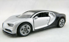Siku 1508 - Bugatti Chiron Sports Car Diecast New release 2018