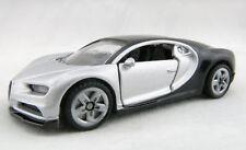 Siku 1508 - Bugatti Chiron Sports Car Diecast New release
