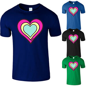 Zamfam Rebecca Zamolo Kids T Shirt Youtuber Merch Gamer Boys Girls Gift Tee