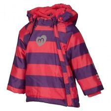 Minymo Mädchen-Jacken, Skijacken