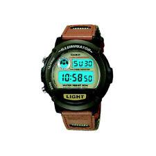 Casio Men W89HB-5AV Illuminator Sport Watch