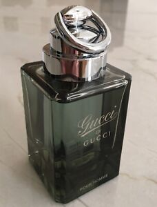 💥New Gucci by Gucci Pour Homme EDT 3.0 oz/90  ml HOT item for him! USA Seller