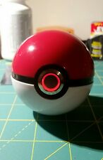 Pokemon Go Pokeball L.E.D.