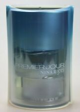 Nina Ricci Premier Jour Summer Edition 100 ml Eau de Toilette EdT Spray