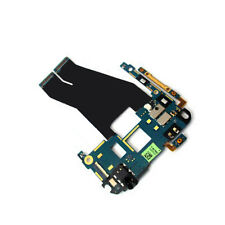 HTC G21 SENSATION XL MAIN FLEX CAMERA FLEX CABLE