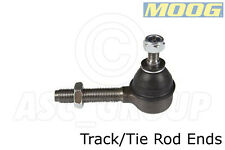 MOOG Outer, Left or right, Front Axle Track Tie Rod End, OE Quality PE-ES-5703