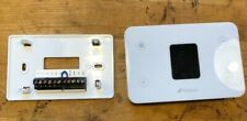 iDevices Programmable Thermostat and WiFi Compatibility